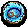 全民超神水之天使温妮属性技能图鉴