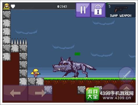 美云的洞穴3游戏怎么样