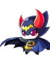 奥奇传说蝙蝠小修