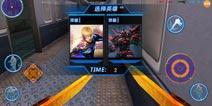 火线精英手机版废弃车站必变英雄躲藏点介绍 我是来玩躲猫猫的