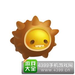 保卫萝卜3榴莲