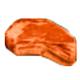 幸存者遗忘的森林烤肉怎么做