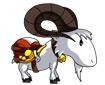 造梦西游4咩咩羊