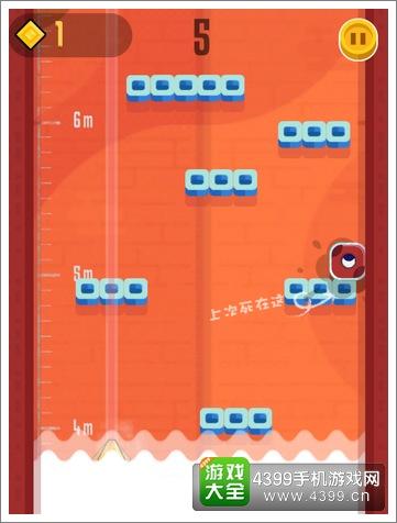 方块历险记游戏评测