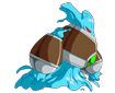 造梦西游4巨水灵技能表 巨水灵怎么打