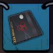 密室逃脱3卡片