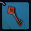 密室逃脱3钥匙