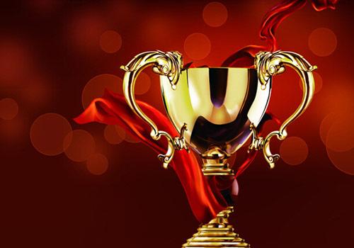 科隆游戏展各项大奖提名名单已公布
