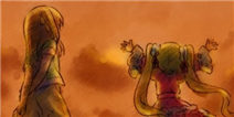 噩梦乐园最终章攻略 梦魇城堡最终房间+结局选项