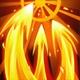 大话西游手游高级分裂攻击召唤兽技能图鉴 高级分裂攻击技能属性 新闻 第1张