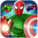 最新赌博app下载 3