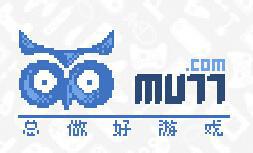研发商萌萌的logo