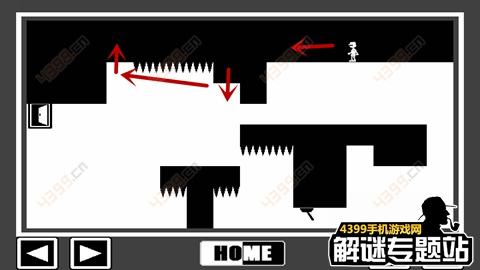 美高梅娱乐场网站 2