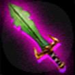 火柴人联盟2星紫装武器