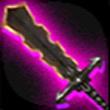火柴人联盟3星紫装武器详解 3星武器哪个好
