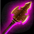 火柴人联盟4星紫装武器详解 4星武器哪个好