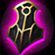 火柴人联盟1星紫装防具