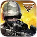 《反恐精英:狙击手联盟》评测 任务大于射击体验