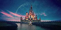共筑梦幻王国 迪士尼联手Gameloft打造全新手游