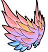 造梦西游4彩鹊之翼