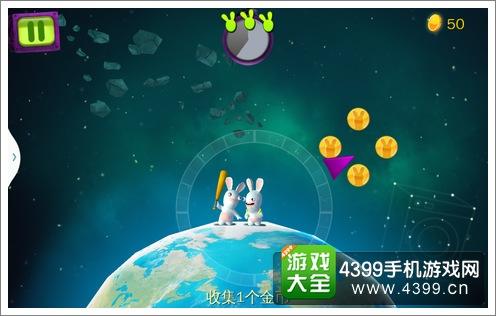亚洲必赢网址 7