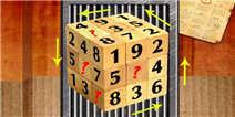 监狱之门1-10关攻略 Prison Doors1-10关怎么过