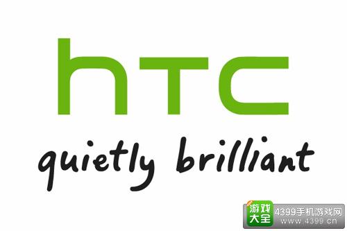 HTC能否东山再起