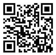 江湖2015官方网站二维码
