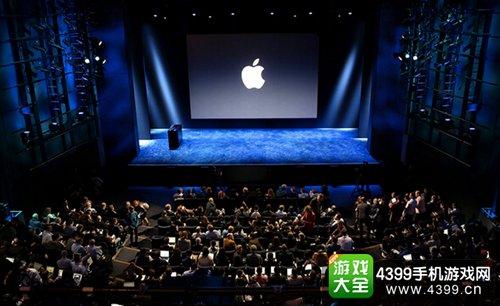 Iphone6S发布会前瞻 一场收复失地的战役