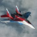 生存战争怎么做飞机