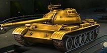 开炮吧坦克战车攻略详解 属性解析