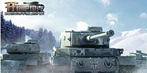 开炮吧坦克配件攻略详解 配件如何获取和升级