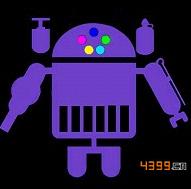 乖离性百万亚瑟王国服超弩暗机器人通关攻略