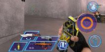 火线精英手机版手雷模式手雷投掷技巧 手雷模式攻略
