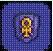 泰拉瑞亚黑曜石盾