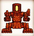 泰拉瑞亚石巨人