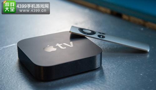 iPhone只是一部分 苹果秋季新品发布会前瞻