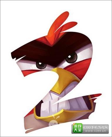 愤怒的小鸟2教师节礼包