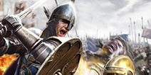 列王的纷争战斗方式介绍 战斗机制的讲解