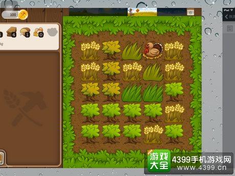 村庄日记2游戏评测