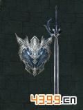 raven掠夺者月之剑