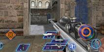 火线精英手机版狙击枪使用技巧 论切换近身武器的重要性
