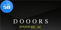 无尽逃脱6攻略大全 DOOORS APEX通关攻略