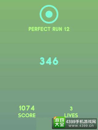 引力射球iOS版下载
