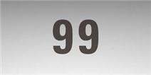99号逃脱游戏攻略大全 99 The Escape Game通关攻略