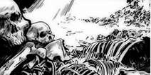 能看还能玩 漫画互动式RPG手游《毁灭之下》十一上架