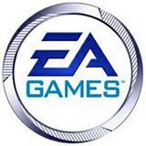 EA Swiss Sarl