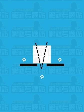 锋刃Super Sharp图文攻略 第1部分3-15关