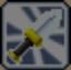 武器用涂毒