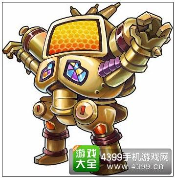 金古桥是由佩丹星人制造并控制的超级机器人,能分解为四架宇宙船,在空中和海中行动一样敏捷.